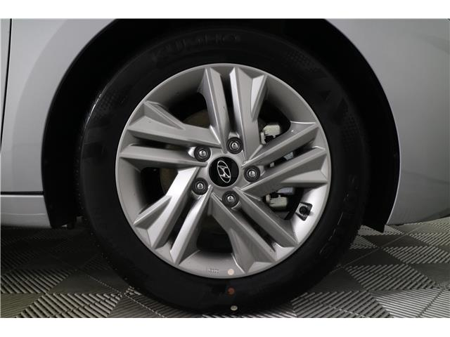 2020 Hyundai Elantra Preferred (Stk: 194841) in Markham - Image 8 of 20