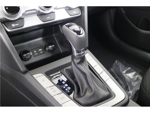 2020 Hyundai Elantra Preferred (Stk: 194841) in Markham - Image 15 of 20