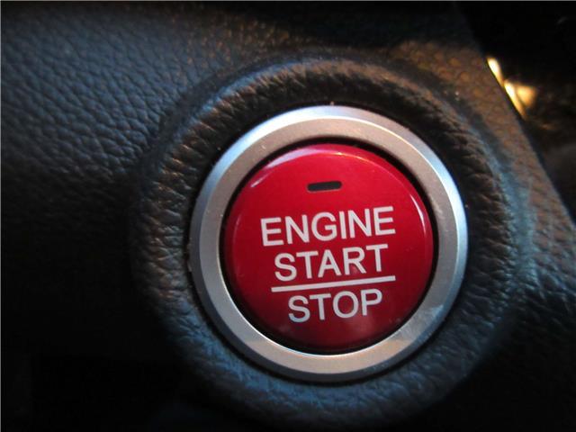 2017 Honda Accord Sport (Stk: VA3562) in Ottawa - Image 10 of 17