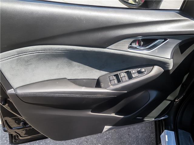 2019 Mazda CX-3 GT (Stk: G6702) in Waterloo - Image 9 of 18