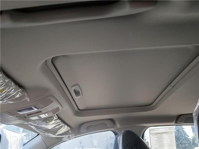 2019 Mazda CX-3 GT (Stk: G6702) in Waterloo - Image 12 of 18