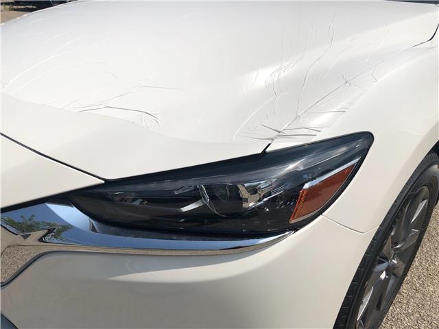 2019 Mazda MAZDA6 GS (Stk: SN1433) in Hamilton - Image 10 of 15