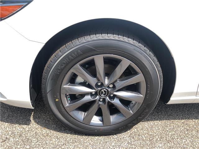2019 Mazda MAZDA6 GS (Stk: SN1433) in Hamilton - Image 11 of 15