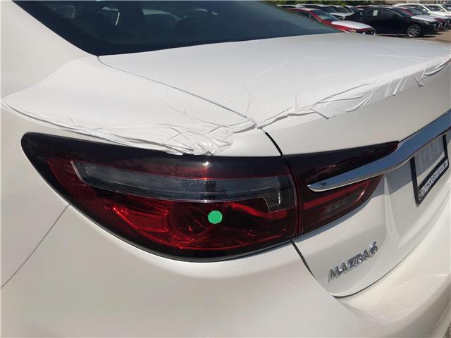 2019 Mazda MAZDA6 GS (Stk: SN1433) in Hamilton - Image 12 of 15