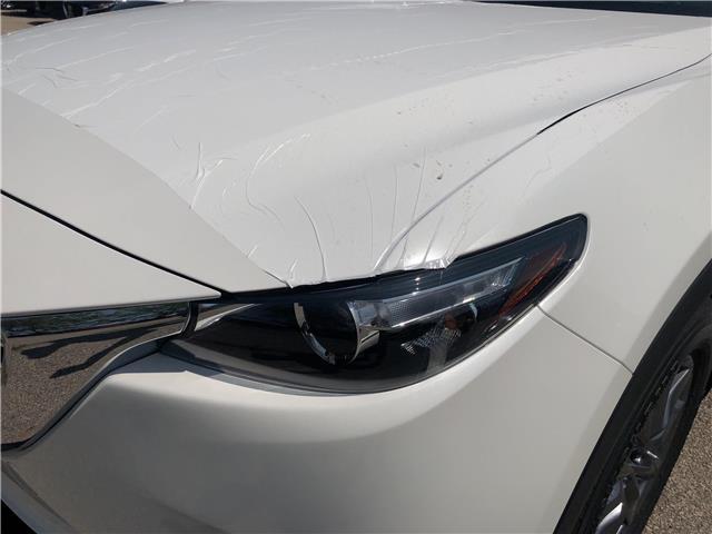 2019 Mazda CX-9 GS (Stk: SN1434) in Hamilton - Image 10 of 15