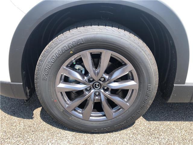 2019 Mazda CX-9 GS (Stk: SN1434) in Hamilton - Image 11 of 15