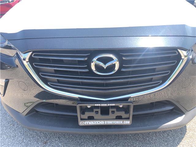 2019 Mazda CX-3 GS (Stk: SN1437) in Hamilton - Image 9 of 15
