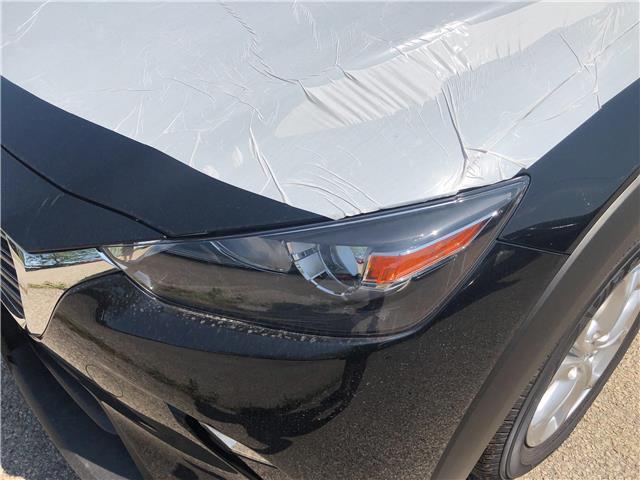 2019 Mazda CX-3 GS (Stk: SN1437) in Hamilton - Image 10 of 15