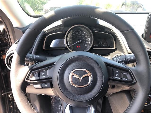 2019 Mazda CX-3 GS (Stk: SN1437) in Hamilton - Image 14 of 15