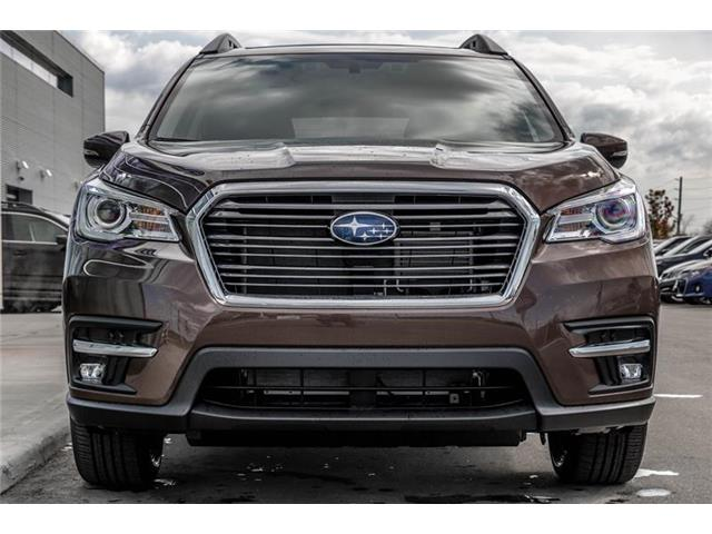 2020 Subaru Ascent Limited (Stk: S00289) in Guelph - Image 2 of 12