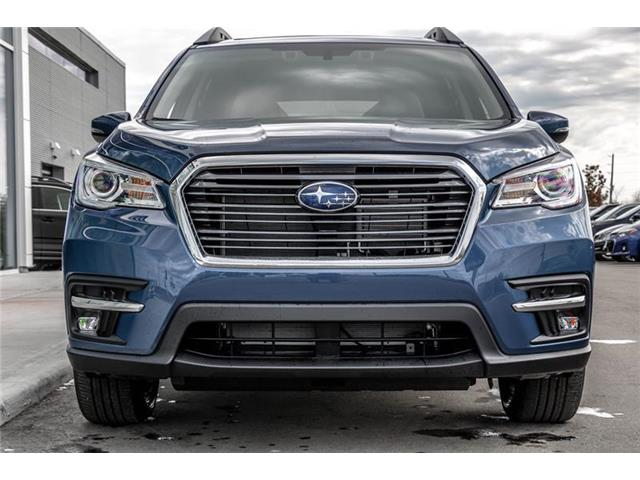 2020 Subaru Ascent Limited (Stk: S00291) in Guelph - Image 2 of 11