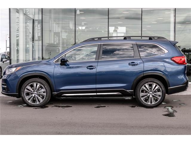 2020 Subaru Ascent Limited (Stk: S00291) in Guelph - Image 3 of 11