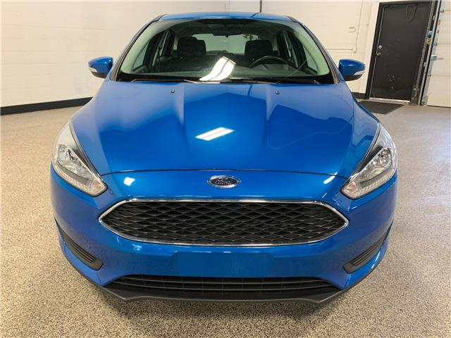 2015 Ford Focus SE (Stk: P12123) in Calgary - Image 2 of 19