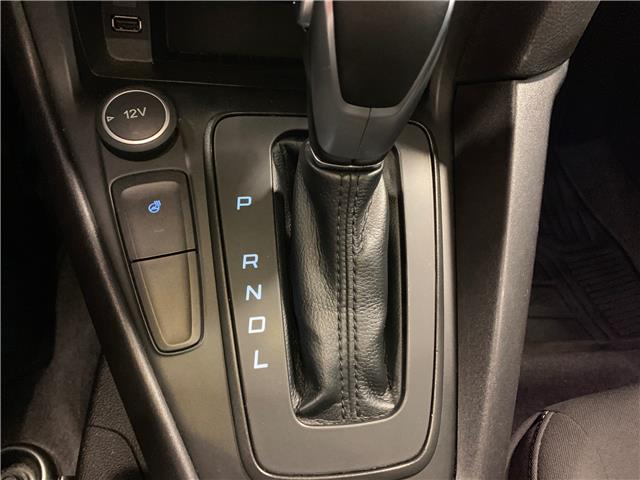 2015 Ford Focus SE (Stk: P12123) in Calgary - Image 15 of 19