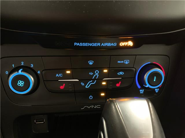 2015 Ford Focus SE (Stk: P12123) in Calgary - Image 16 of 19