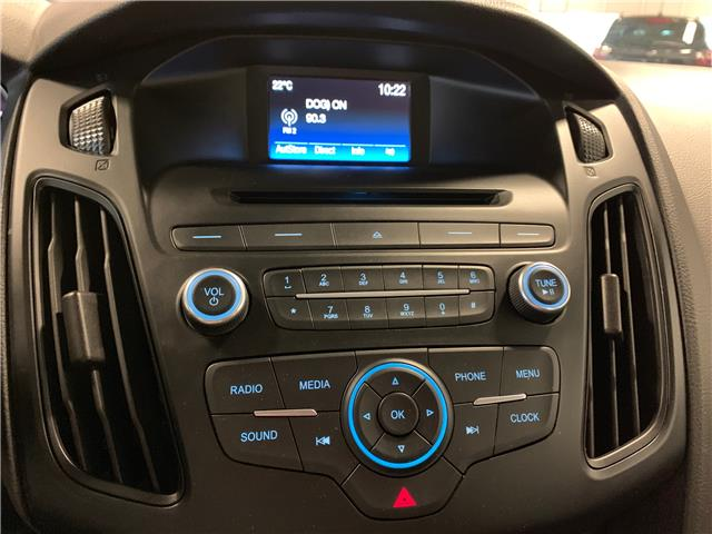 2015 Ford Focus SE (Stk: P12123) in Calgary - Image 17 of 19