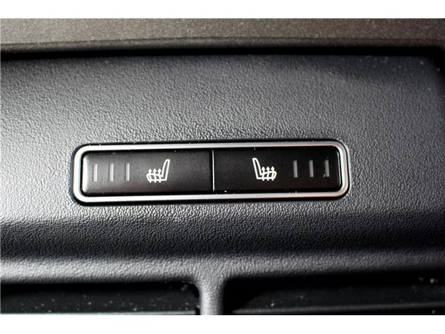 2015 Land Rover Range Rover Evoque Dynamic (Stk: 986743) in Saskatoon - Image 20 of 29