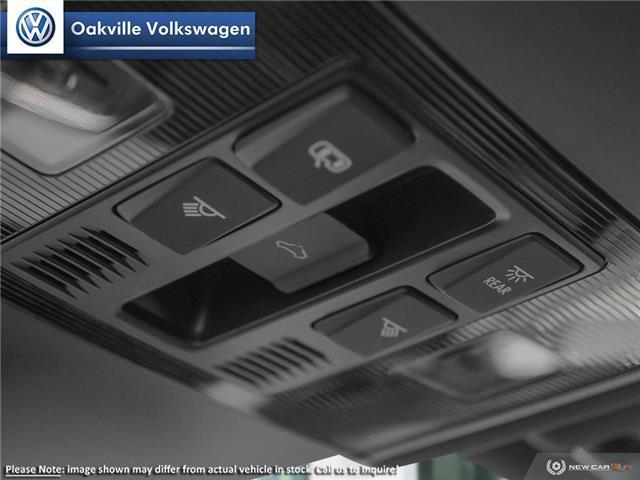 2019 Volkswagen Golf GTI 5-Door Autobahn (Stk: 21542) in Oakville - Image 19 of 23