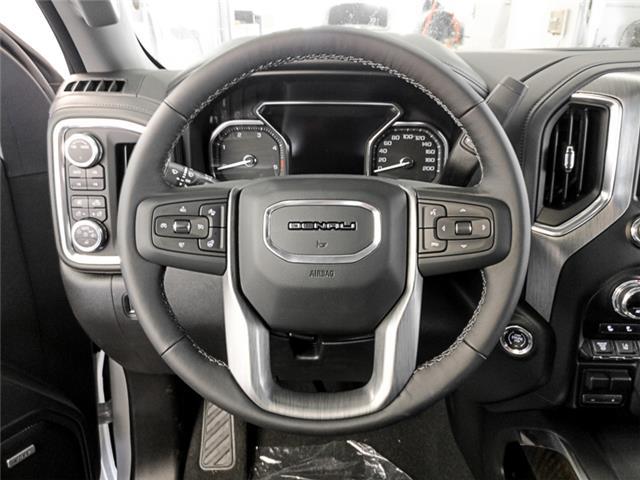 2020 GMC Sierra 3500HD Denali 4x4 - Denali Ultimate ...