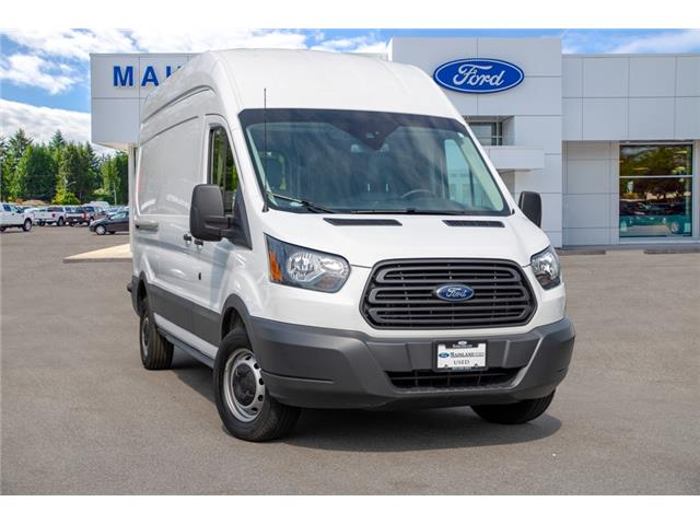 2018 Ford Transit-250 Base (Stk: P2134) in Vancouver - Image 1 of 25