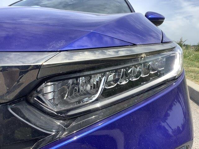 2019 Honda Accord Sport 2.0T (Stk: 190147) in Orléans - Image 20 of 20