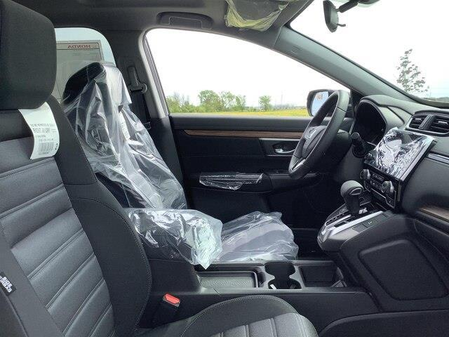 2019 Honda CR-V EX (Stk: 190242) in Orléans - Image 14 of 21