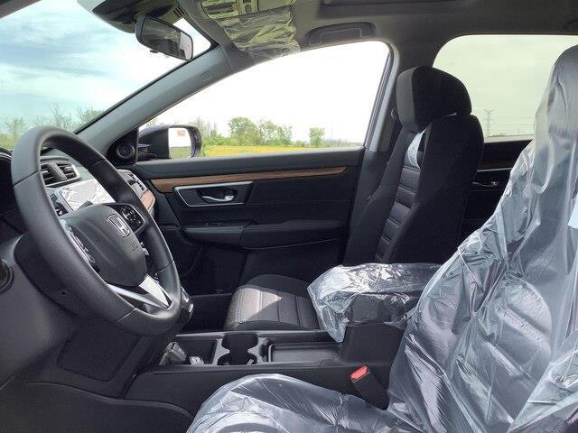 2019 Honda CR-V EX (Stk: 190242) in Orléans - Image 16 of 21
