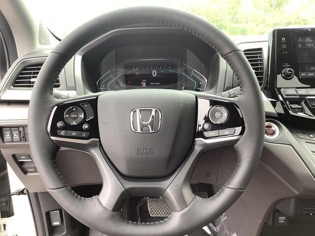 2019 Honda Odyssey EX-L (Stk: 190522) in Orléans - Image 3 of 25