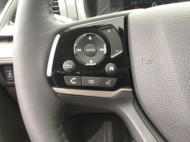 2019 Honda Odyssey EX-L (Stk: 190522) in Orléans - Image 5 of 25