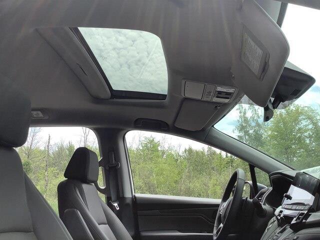 2019 Honda Odyssey EX-L (Stk: 190522) in Orléans - Image 14 of 25