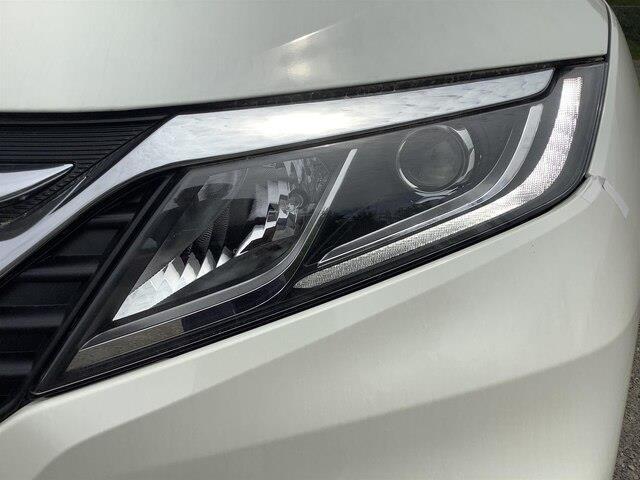 2019 Honda Odyssey EX-L (Stk: 190522) in Orléans - Image 24 of 25