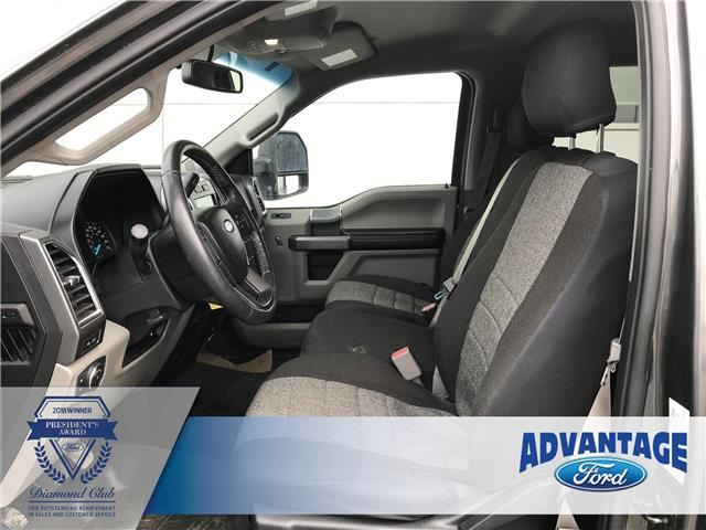 2016 Ford F-150 XLT (Stk: T22965) in Calgary - Image 2 of 21