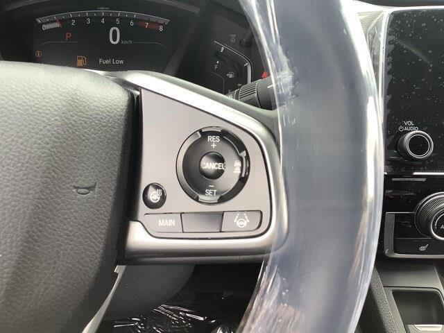 2019 Honda CR-V Touring (Stk: 190618) in Orléans - Image 6 of 22