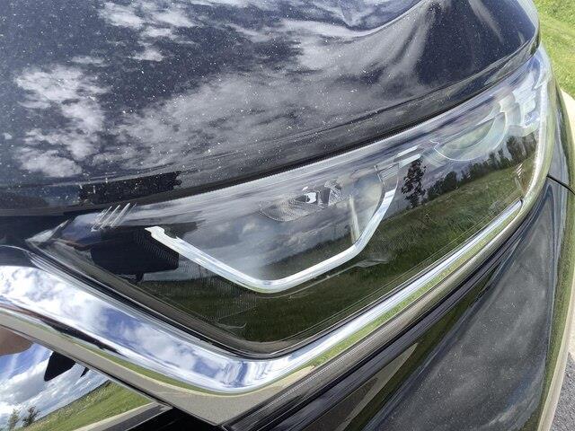 2019 Honda CR-V EX-L (Stk: 190574) in Orléans - Image 23 of 24