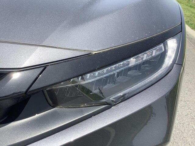 2019 Honda Civic Touring (Stk: 190723) in Orléans - Image 22 of 23