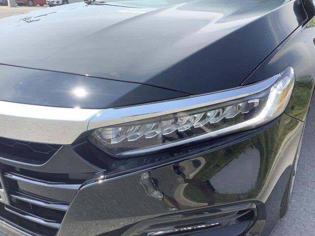 2019 Honda Accord Touring 2.0T (Stk: 190506) in Orléans - Image 22 of 22