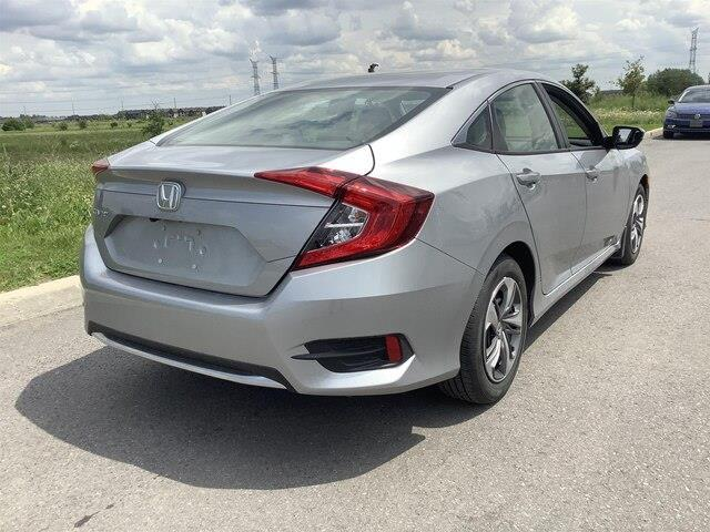 2019 Honda Civic LX (Stk: 190787) in Orléans - Image 12 of 20
