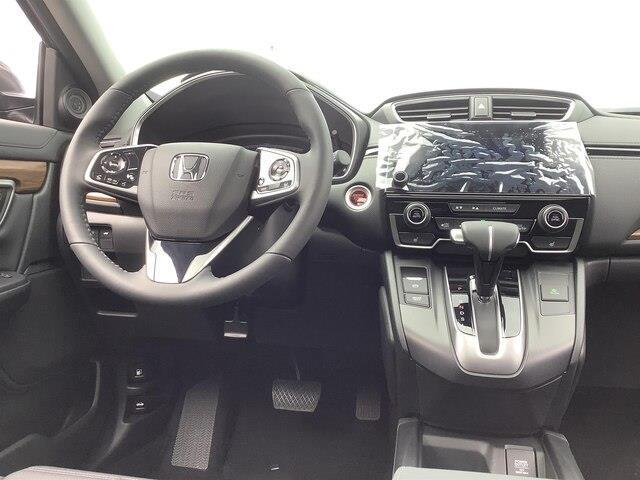 2019 Honda CR-V Touring (Stk: 190353) in Orléans - Image 2 of 21