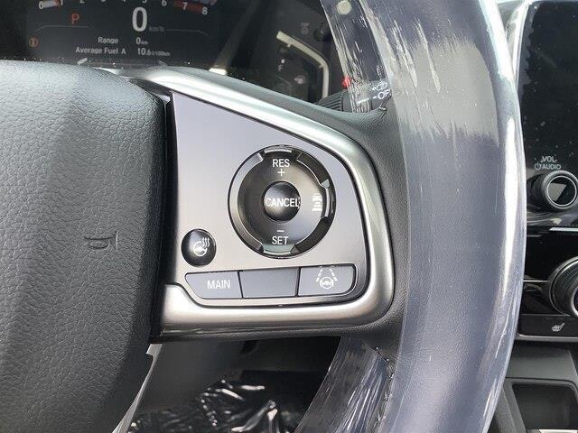 2019 Honda CR-V EX-L (Stk: 190816) in Orléans - Image 6 of 23