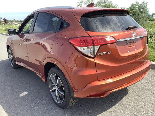 2019 Honda HR-V Touring (Stk: 190823) in Orléans - Image 10 of 23