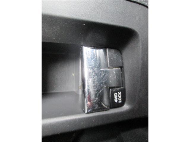 2012 Jeep Compass Sport/North (Stk: bp663) in Saskatoon - Image 12 of 18
