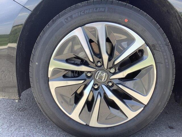 2019 Honda Accord Hybrid Touring (Stk: 190829) in Orléans - Image 19 of 23