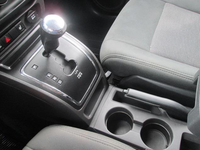 2012 Jeep Compass Sport/North (Stk: bp663) in Saskatoon - Image 13 of 18