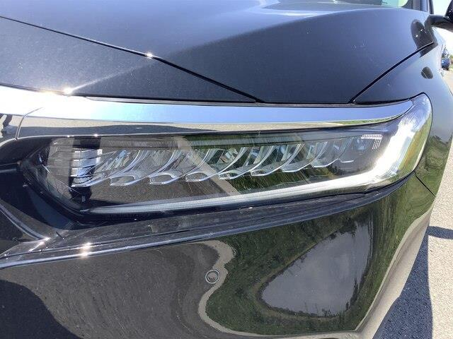 2019 Honda Accord Hybrid Touring (Stk: 190829) in Orléans - Image 22 of 23