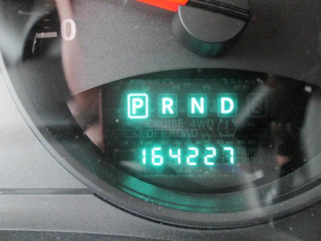 2012 Jeep Compass Sport/North (Stk: bp663) in Saskatoon - Image 17 of 18