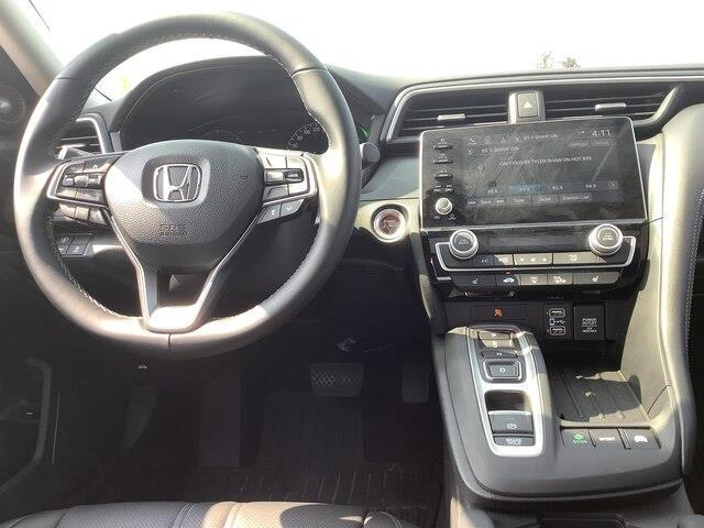 2019 Honda Insight Touring (Stk: 190301) in Orléans - Image 2 of 21