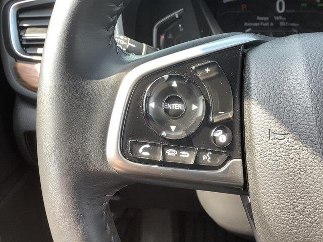 2019 Honda CR-V Touring (Stk: 190152) in Orléans - Image 4 of 20
