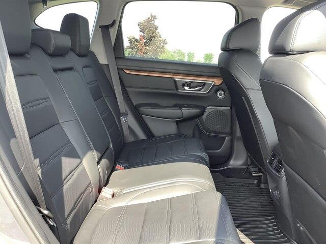 2019 Honda CR-V Touring (Stk: 190152) in Orléans - Image 14 of 20