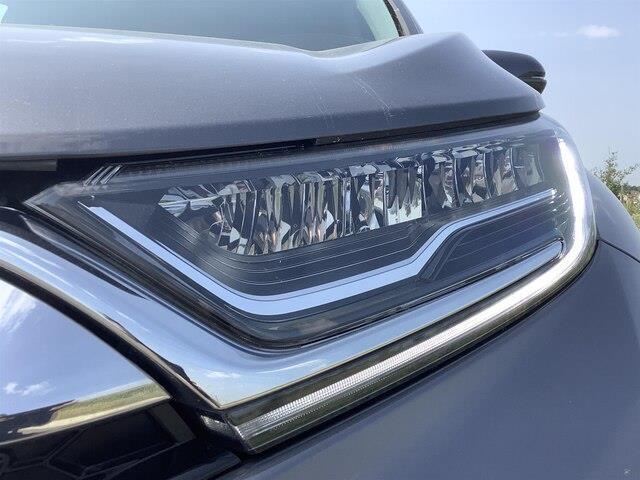 2019 Honda CR-V Touring (Stk: 190152) in Orléans - Image 20 of 20