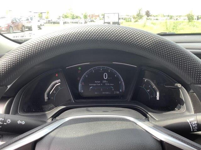 2019 Honda Civic LX (Stk: 190089) in Orléans - Image 4 of 20